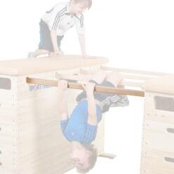 "Sport-Thieme® Inhangsport ""Vario"""