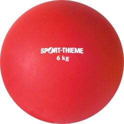 Sport-Thieme® Stootkogel van kunststof