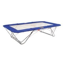 "Eurotramp® trampoline ""Premium 4 x 4"""