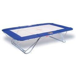 "Eurotramp® trampoline ""Grand Master Exclusiv 6 x 4"""