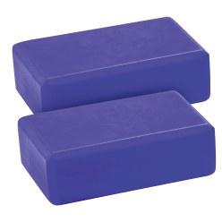 Yoga-Blokken