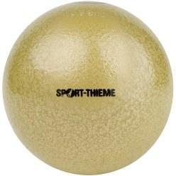 Sport-Thieme® Trainings-Stootkogel