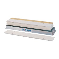 Sport-Thieme® Afsprongbalken-Set