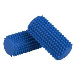 "Sport-Thieme® Massagerollen ""Bodyrolls"""