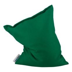 Sport-Thieme® Bonen/Pittenzakjes, wasbaar Rood, 120 g, ca. 15x10 cm