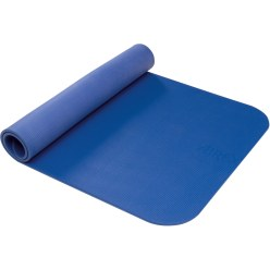 """Airex Gymnastiekmat """"Corona"""" Blauw"""