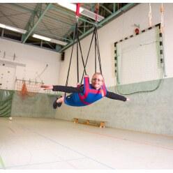 Sport-Thieme® Vliegschommel