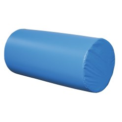 Sport-Thieme Gymnastiekrol