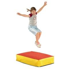 """Sport-Thieme® springkussen """" Hopper"""""""