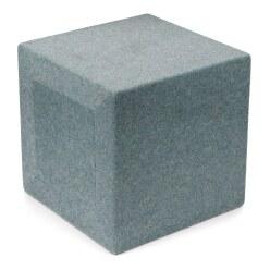 Lüne-Combinato® kubus
