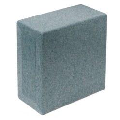 Lüne-Combinato® halve kubus