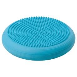 Togu® Dynair® zitkussen Senso Blauw