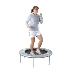 "Heymans Trimilin® Trampolin ""Superswing"""