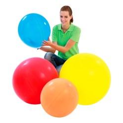 Reuzeballonnen