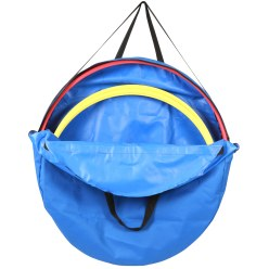 Sport-Thieme® Tas voor gymnastiekhoepels
