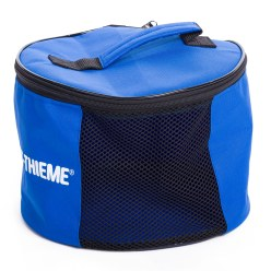Sport-Thieme® Round-Bag