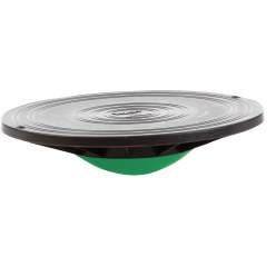 Togu®  Balance-Tol