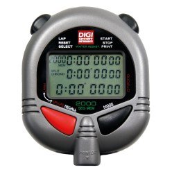 DIGI Multifunctionele Timer