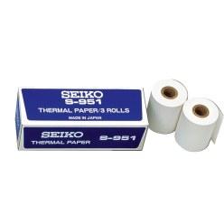 Thermisch papier (groot)