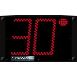 "Stramatel® 30 Seconden Klok ""SC30"""