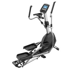 Horizon Fitness Crosstrainer