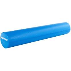 "Sport-Thieme® Pilates Rol ""Premium"""