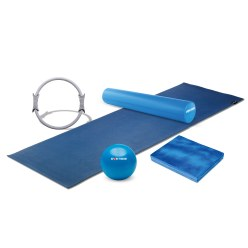 "Sport-Thieme® Pilates-Set ""Premium"""