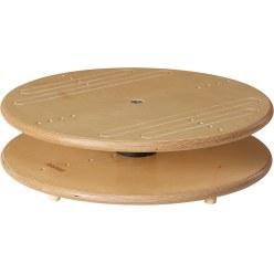 Pedalo Balanceboard Balance-Board