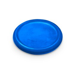 "Sport-Thieme® werpschijf ""Soft"" Blauw"