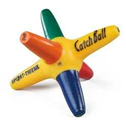 Sport-Thieme® Catch-Ball