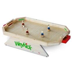 WeyKick® Model 7500