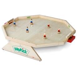 Weykick® Model 7700