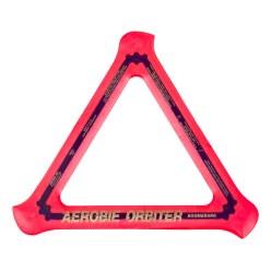 Aerobie® Werpringen Pro
