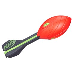 Nerf Vortex Aero Howler