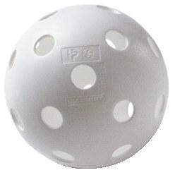 Reservebal voor scoopspel