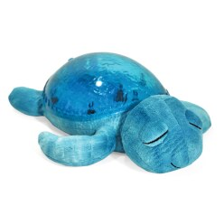 CloudB Tranquil Turtle