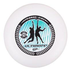 """Frisbee Werpschijf """"Ultimate"""""""
