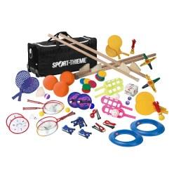 Sport-Thieme® Speelplaats set
