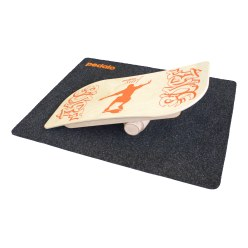 "Pedalo® Balanceerplank ""Surf"""