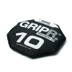 Escape GripR