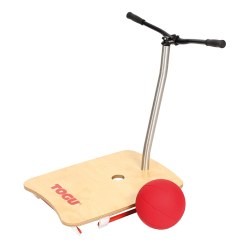 Togu Bike Balance-Board