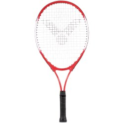 "Victor® Tennisracket ""Junior"""
