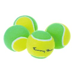 "Sport-Thieme® Methodiekballen ""Funny Tour"""