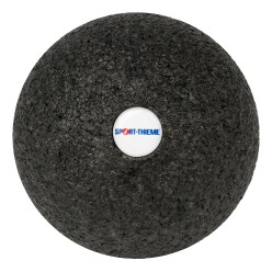 Blackroll® Ball Oranje, ø 12 cm