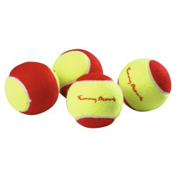 "Sport-Thieme® Methodiekballen ""Funny Start"""