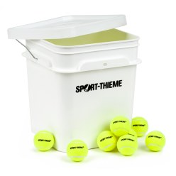 "Sport-Thieme® Tennisballen ""Trainer"""