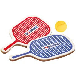Sport-Thieme® Slagplanken-Set