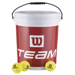 Wilson® Trainingsballen