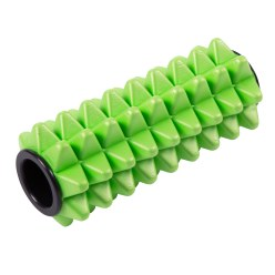 "Sport-Thieme® Fascia-Trainer ""Mini-Roll"""