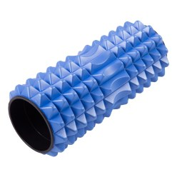 "Sport-Thieme® Fascia-Trainer ""Spike-Roll"""